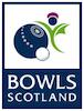 bowlsscotland