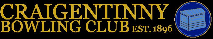 Craigentinny Bowling Club